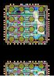 VR7100