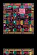VR8051